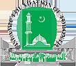 footer-ift-logo